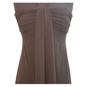 Little Black Dress Arden B Size M